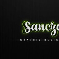 SanczoCreative