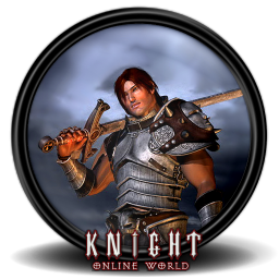 Knight Online Private Server Tanıtım