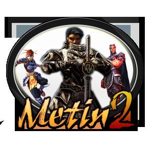 Metin2 Oyun Rehberi