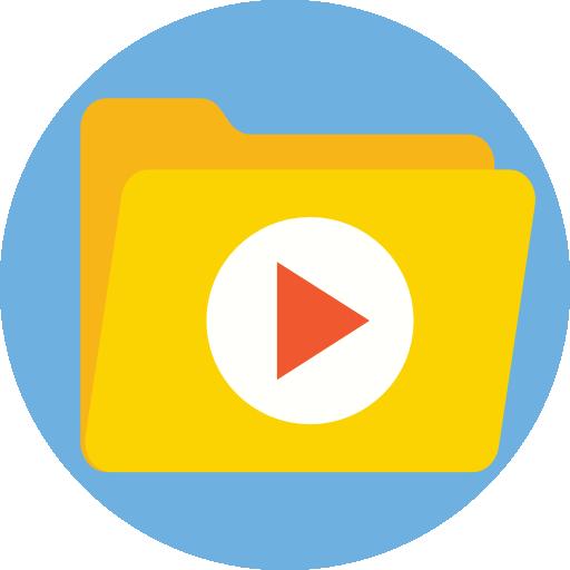Metin2 Pvp Resimler ve Videolar