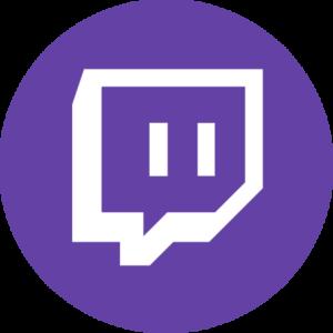 Twitch Canlı Yayıncıları