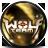 Wolfteam Genel